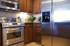 Appliance Repair Company Passaic