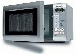 Microwave Repair Passaic