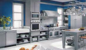 Kitchen Appliances Repair Passaic