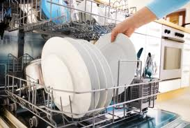 Dishwasher Technician Passaic
