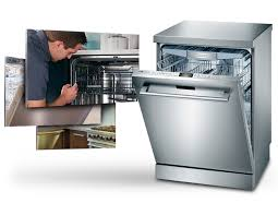 Bosch Appliance Repair Passaic