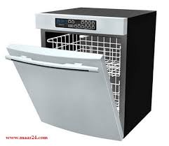 Admiral Appliance Repair Passaic